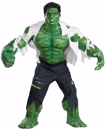 movie_costume_6_incredible_hulk.jpg